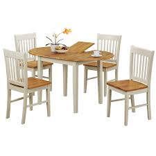 Dining Rooms Chairs Stylish Dining Room Furniture Design Ideas Teresa39s Family