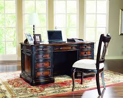 table desks office beautiful home office beautiful rustic home office desks introducing natural beautiful office desk glass