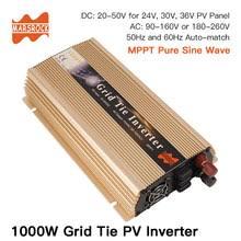 <b>1200w grid tie</b> inverter