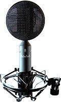 <b>Микрофоны</b> в Кобрине. Сравнить цены, купить потребительские ...