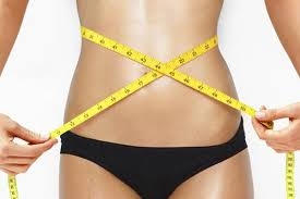 Lose fat with zerona laser - zerona laser compared to liposuction