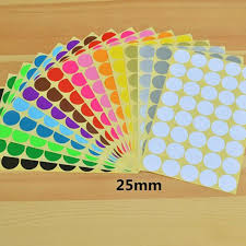 40 pcs lot color feather sticky notes decorative adhesive memo pad post it stickers stationery office school supplies fm171