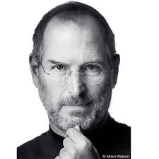 Personality ... MBTI Enneagram <b>Steve Jobs</b> ... loading picture <b>St