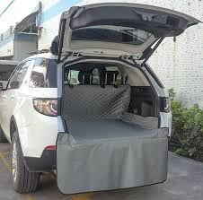 top 10 <b>trunk</b> mat honda fit ideas and get free shipping - a189