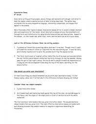 essay descriptive essay topics list topics for descriptive essays essay writing college descriptive essay descriptive essay topics list