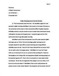 illustration essay on alcoholismfluid mechanics research papers pdf