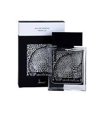 <b>Rumz Al Rasasi 9453</b> Leo - EDP - whiffy | Buy Perfumes & Fragrances