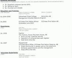 isabellelancrayus nice infographic resume resume and isabellelancrayus lovely examples of resumes leclasseurcom astonishing resume example ochiese ehoiszg and ravishing cover letter