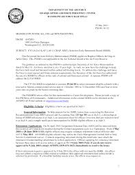 army memorandum template affordablecarecat memorandum template army validation by apd17656 hqri3qan