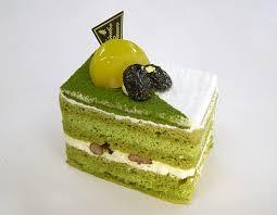 「抹茶ケーキ写真」の画像検索結果