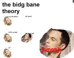 big bang theory comics | Tumblr via Relatably.com