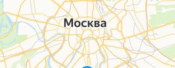 Защита и внешний тюнинг для автомобиля — купить на Яндекс ...