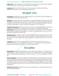 essay english spm writing service for you  good english essays spm informative  good english
