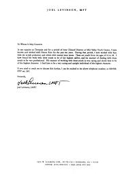 psychiatrist resume sample resume service psychiatrist resume fawlty towers the psychiatrist tv episode 1979 imdb psychiatrist psychiatrist application letter psychiatrist psychiatrist