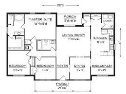 Modern House Floor Plans Free Unique Modern House Plans    Modern House Floor Plans Free Unique Modern House Plans