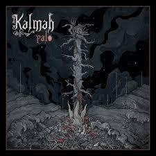 <b>Kalmah</b>: <b>Palo</b> - Music on Google Play