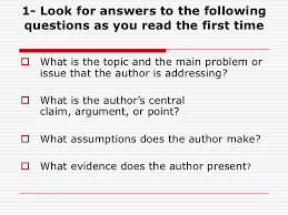 how to write a reaction response paper steps to writing a good response paperltbr gt