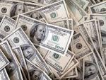 hundred dollar bill