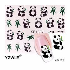 Милые панды наклейки купить дешево - низкие цены ...