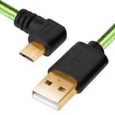 <b>Аксессуар Greenconnect OTG</b> Micro USB USB 2 0 AF 0 15m White ...