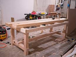 dining room tables dining rooms and tables on pinterest build your own rustic furniture