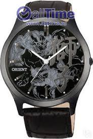Купить женские <b>часы</b> бренд <b>Orient коллекции</b> 2020 года в ...
