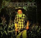 Images & Illustrations of bushwhacker