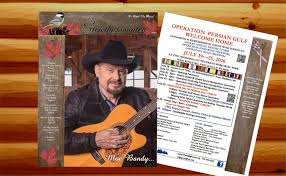 strictly country advertising strictly country advertisement