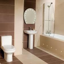bathroom shower tile design color combinations: home design s idea of simple bathroom tile designs  r