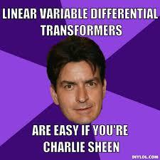 Clean Sheen Meme Generator - DIY LOL via Relatably.com
