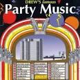 Drew's Famous Party Music album by Drew's Famous