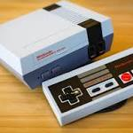 NES Classic and SNES Classic Back in Stores on June 29