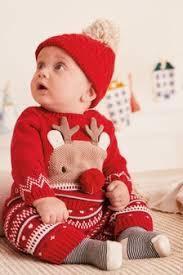 <b>Children's Christmas</b> Jumpers   <b>Xmas</b> Sweaters   Next