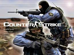 "Résultat de recherche d'images pour ""COUNTER STRIKE 1.6 SERVERS WORLD WAR z"""