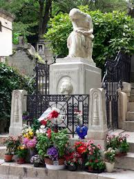 comparison between chopin and gilman using the storm and the frederic chopin s grave