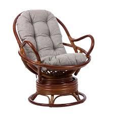 <b>Кресло</b>-<b>качалка</b> Мебель Импэкс <b>ROCKER</b> — купить по выгодной ...