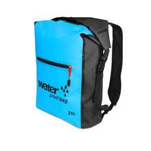 Buy <b>Outdoor</b> Sport Bag <b>25l</b> at <b>a</b> discount on AliExpress