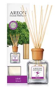ROZETKA   <b>Ароматизатор Areon Home</b> Perfume Lilac Сирень ...