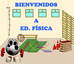 Image result for educacion fisica