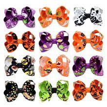 Compare Prices on Boutique <b>Halloween Children</b>- Online Shopping ...