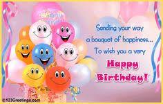 Celebrations, Best times! on Pinterest | Happy Birthday, Funny ...
