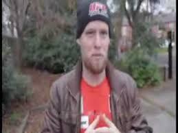 Hardy Bucks - Buzz teaches us how to deal with Bullies - YouTube via Relatably.com