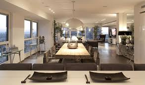 beautiful houses apartment interior beautiful houses interior