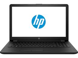 <b>HP</b> Notebook - <b>15</b>-<b>rb515ur</b> | <b>HP</b>® Russia