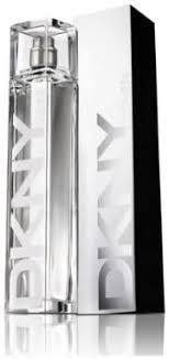 <b>DKNY Women Limited Edition</b> by DKNY Energizing Eau de Toilette ...