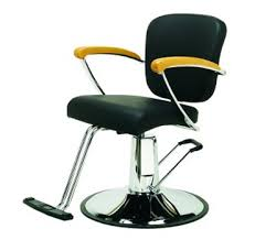 wholesale styling chairs and other discounted salon furniture can quick ship to your salon spa or barbershop within days we offer discount shampoo chairs beauty salon styling chair hydraulic
