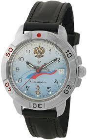 Купить <b>часы Восток</b> 2414-<b>431619</b> по цене 2600 рублей в Time of ...