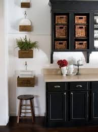 kitchen island ideas budget  rms laylapalmer black white kitchen sxjpgrendhgtvcom