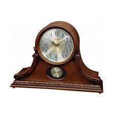 <b>Настольные часы Rhythm</b> CRJ751NR06 купить по выгодной цене