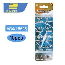 20mah reviews – Online shopping and reviews for 20mah on ...